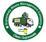 Gujranwala Waste Management Company