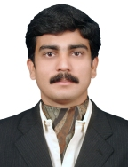 Mr. Chaudhry Asad Hussain